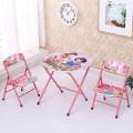 طاولات وكراسي للاطفال