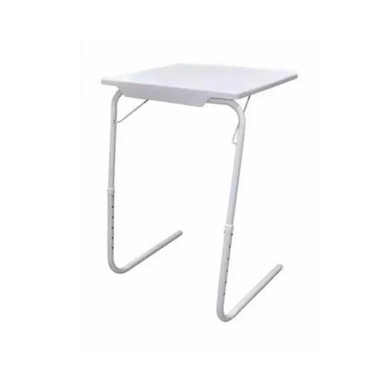 طاولة تيبل ميت Table Mate متعددة الاستخدام