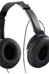 سماعات رأس من شركة JVC