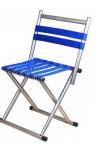 كرسي متنقل سهل الطوي يمكن تشكيله