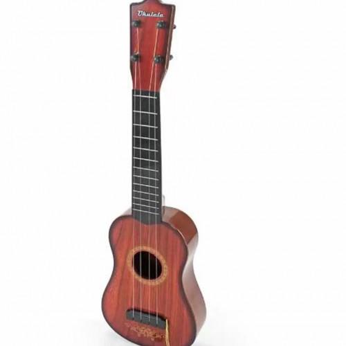 جيتار للاطفال لتعليمهم العزف