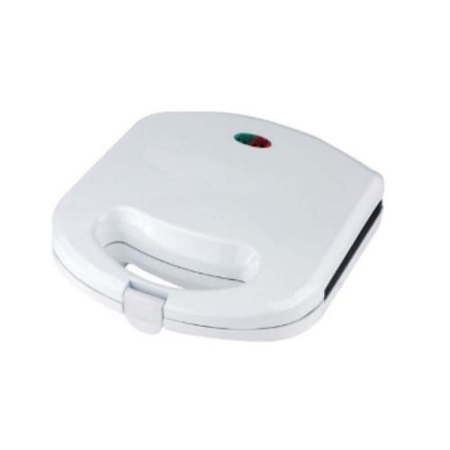 جهاز توستر ماركة GALAXY بقدرة 750 واط