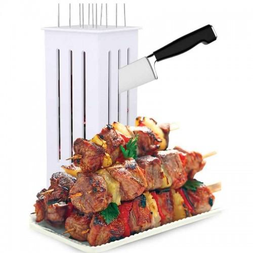 صندوق تقطيع اللحم