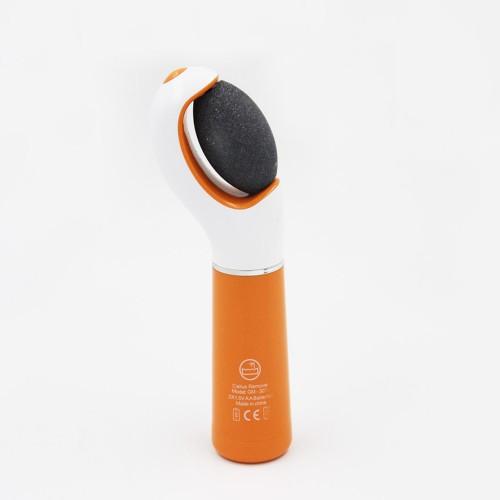 جهاز إزالة الجلد الميت ماركة Gemei الأصلية