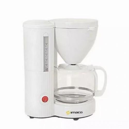ماكينة صنع القهوة ماركة Goldvision بقوة 550 واط