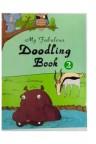 Doodling Book 2