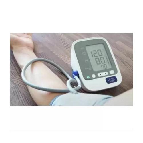 جهاز قياس الضغط الالكتروني