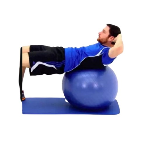 كرة التمارين