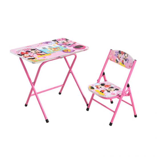 طاولة  للاطفال مع كرسي سهل الطوي موديل 858-1