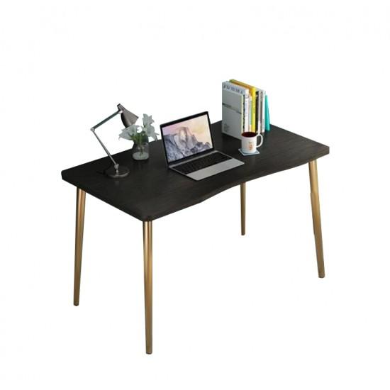 طاولة خشبية متعددة الاستخدامات موديل 160-5