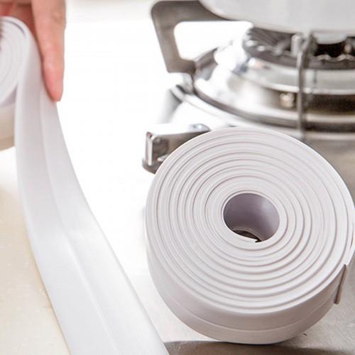 رول لاصق ضد العفن والرطوبة متعدد الاستخدام
