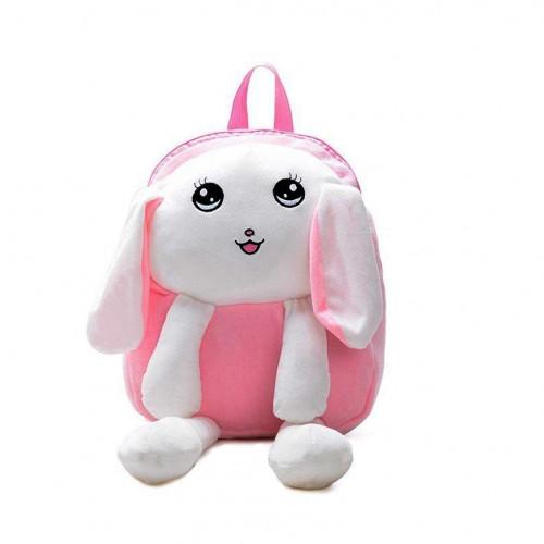 حقيبة للاطفال على شكل ارنب