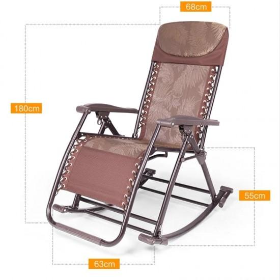 كرسي هزاز 3*1