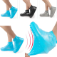 جراب مطاطي للحفاظ على نظافة الحذاء