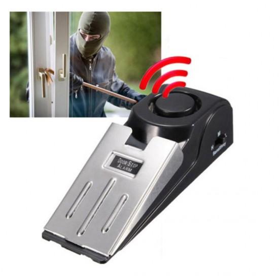 جهاز انذار للابواب والشبابيك للحماية من السرقة
