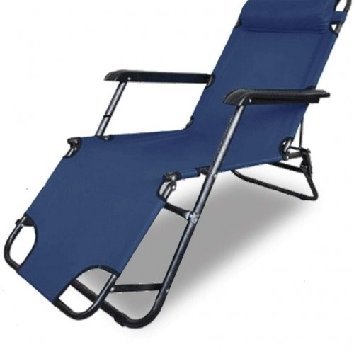 كرسي يمكن تحويله لسرير موديل 100-5