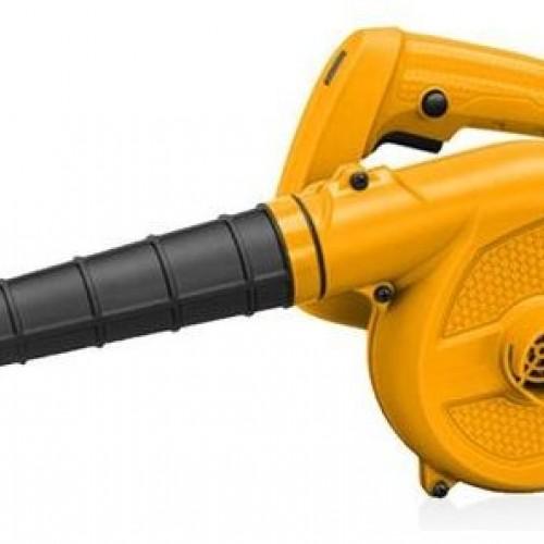 منفاخ شفط كهربائي ماركة INGCO متعدد الاستخدام بقوة 400 واط