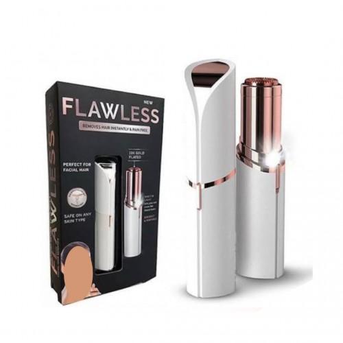 قلم ازالة الشعر FLAWLESS
