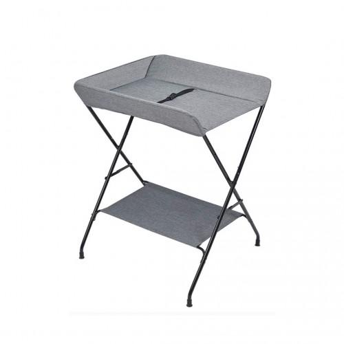 طاولة للاطفال متعددة الاستخدام سهلة الطوي والتخزين