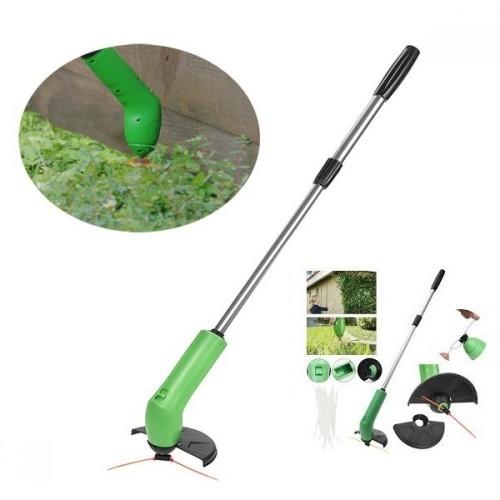 جهاز قص العشب Zip Trim اللاسلكي
