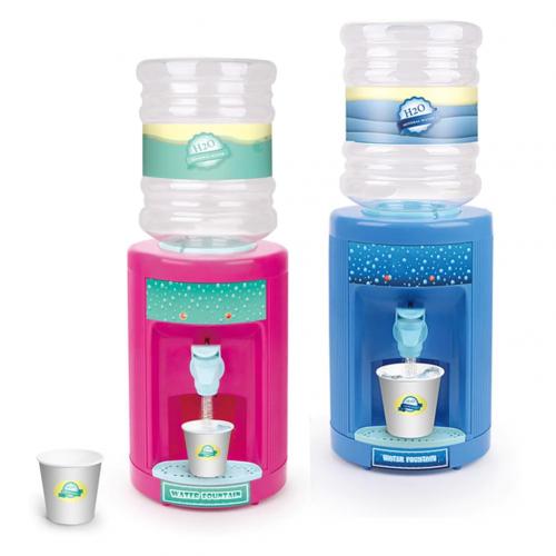 كولر ماء للأطفال مميز وبجودة عالية
