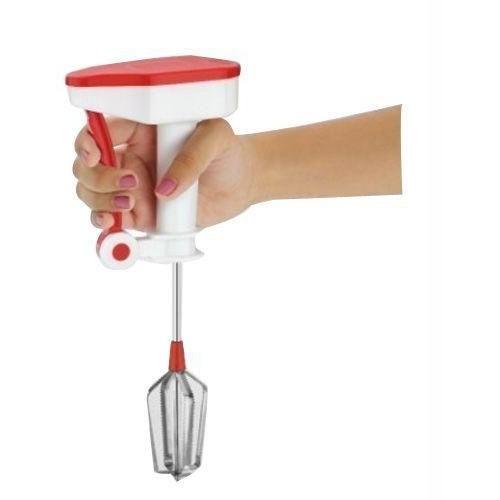 خفافة يدوية متعددة الاستخدام