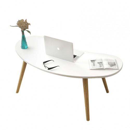 طاولة صغيرة متعددة الاستخدامات موديل BD216