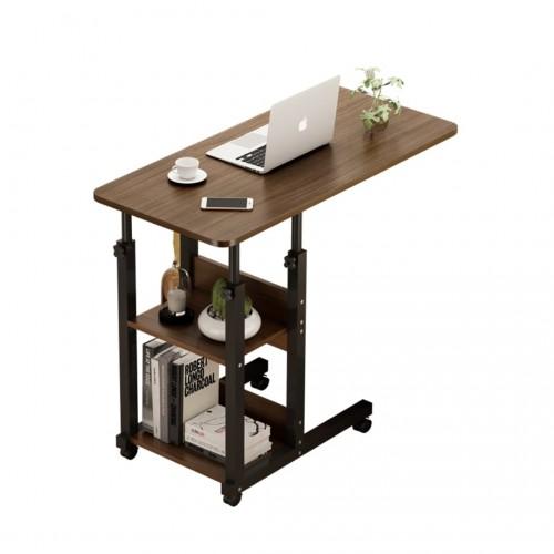 طاولة لابتوب موديل 602-1
