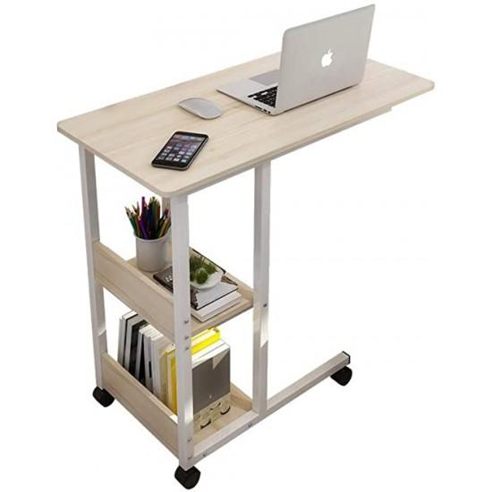 طاولة لابتوب موديل BD-6