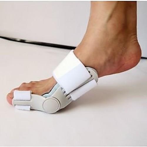 مشد تصحيح انحراف اصبع القدم الكبير