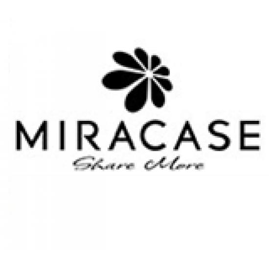 شنطة خفيفة لحماية اللابتوب ماركة Miracase