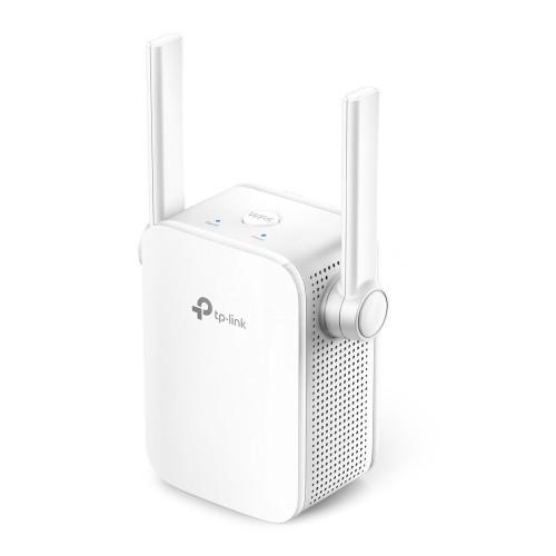 مقوّي إشارة  Wi-Fi Range Extender  من شركة TP-Link