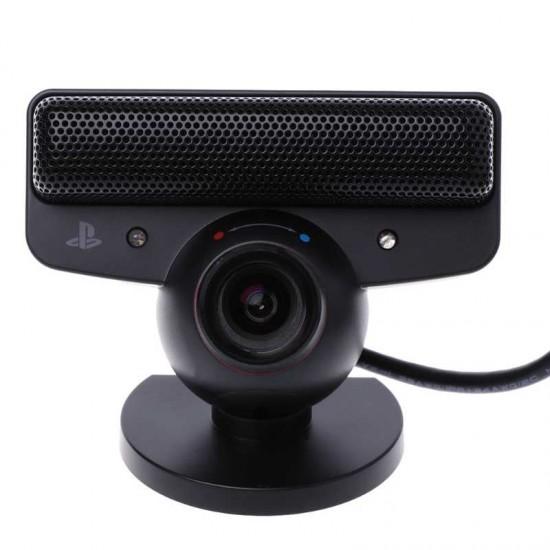 كاميرا البث المباشر والألعاب  Sony Playstation 3