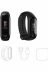 ساعة شاومي باند 3   mi Xiaomi Band 3