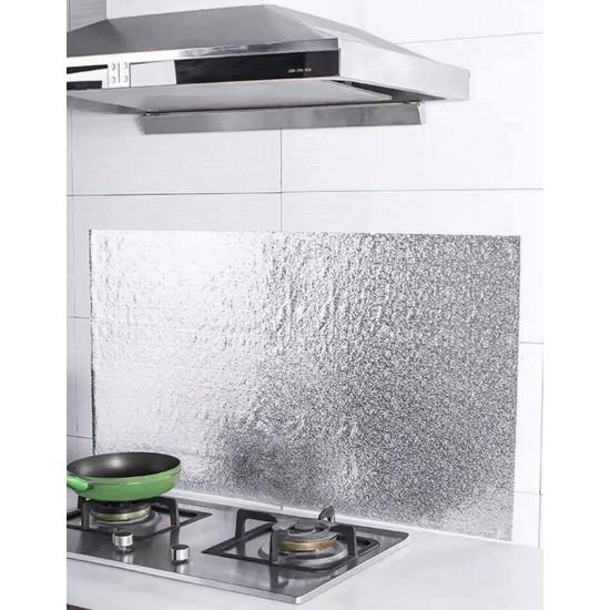 ملصق حائط للمطبخ