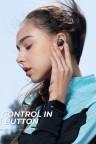 سماعات لاسلكية SoundPeats موديل T2