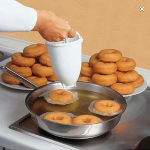 قالب عمل حلويات مميز