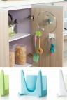علاقة صغيرة لادوات المطبخ