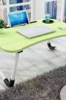 طاولة لابتوب