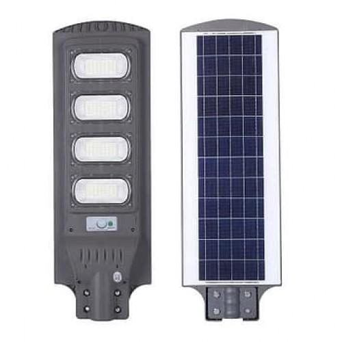 كشاف طاقة شمسية 120 واط