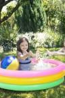 بركة سباحة اطفال حجم وسط