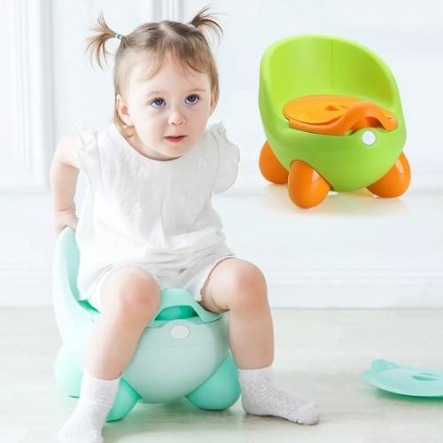 مقعد مرحاض للتدريب الاطفال WC