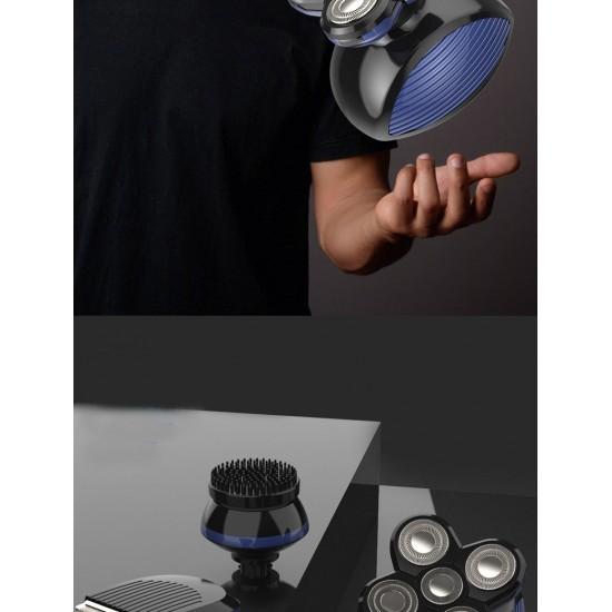 ماكينة حلاقة كهربائية للرجال