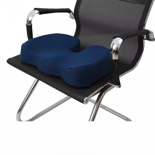 وسادة المقعد السحرية