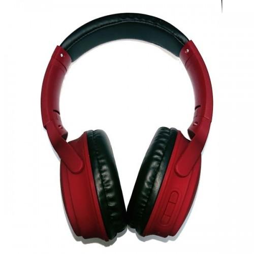 سماعات الرأس اللاسلكية  ماركة Bose الاصلي