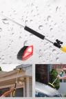 جيتور ماركة  water zoom بدون كهرباء